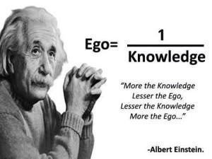 Callagy Law Einstein