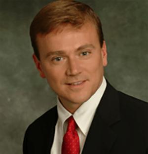 Sean Callagy