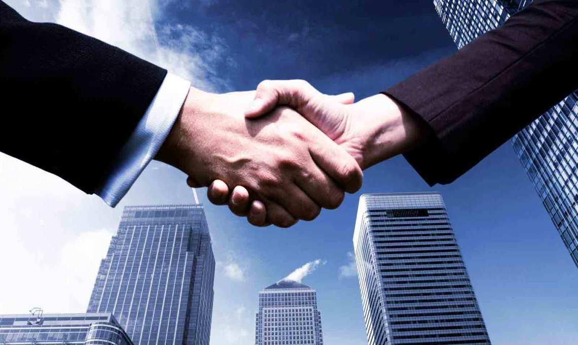 Callagy Commercial Insurance