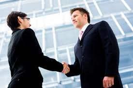 Callagy Law Client Relations