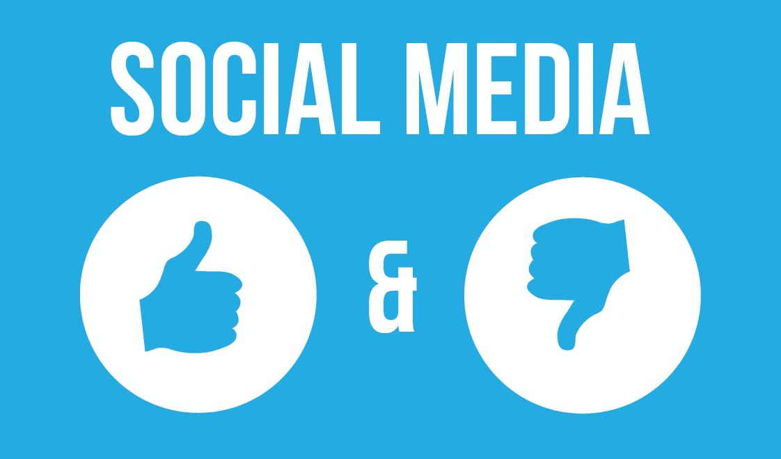Callagy Law Social Media