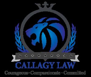 Logo 03 (2) Full Color