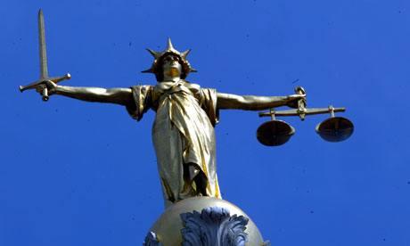 Callagy Law Win
