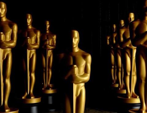 Callagy Law Academy Awards