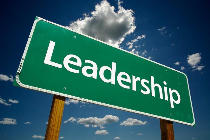 Callagy Law Leadership