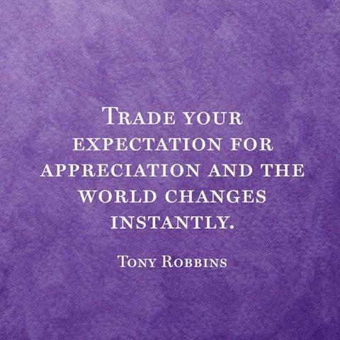 Callagy Law Tony Robbins 4 (1)