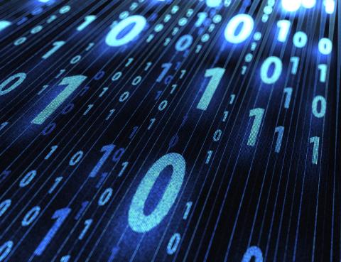 Callagy Law Data Breach Commerce