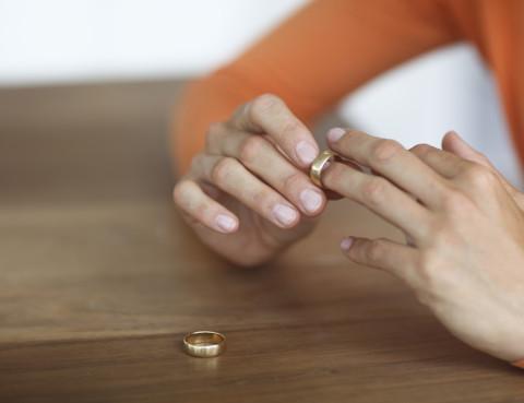 Callagy Law Divorce Family Law