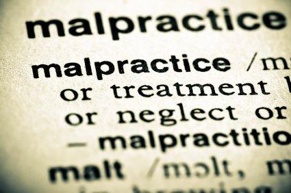 Callagy Law Medical MalPractice