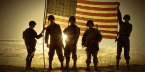 Callagy Law Veterans 5 (2)
