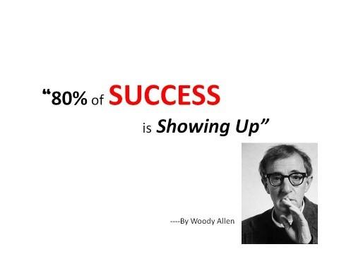 Woody Allen Callagy Law
