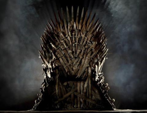 Callagy Law Game of Thrones