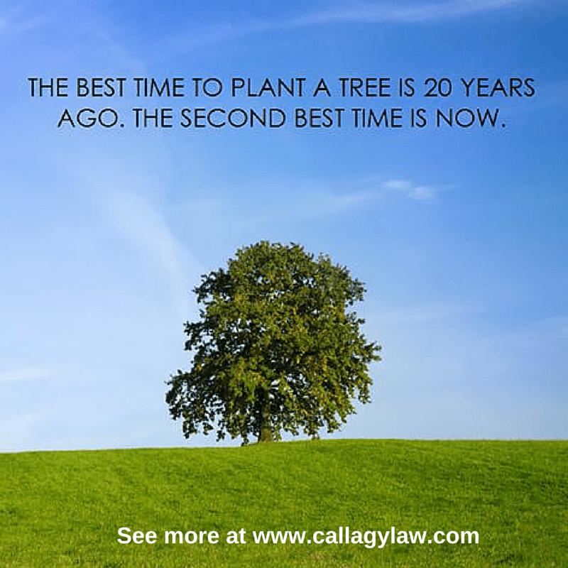 See more at www.callagylaw.com