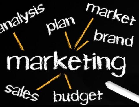 Marketing Callagy Law