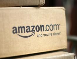 Amazon Reuters Callagy Law