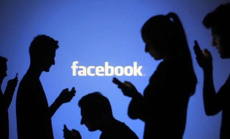 Facebook Reuters Callagy Law