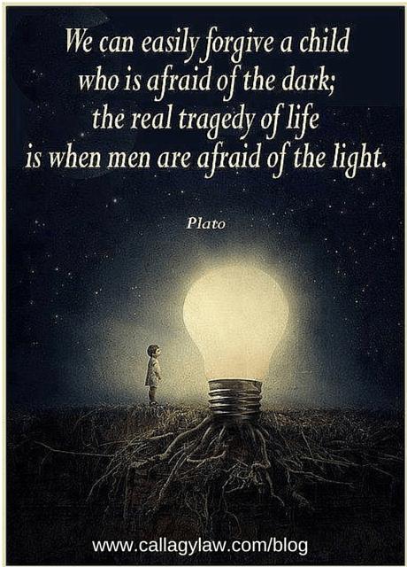 Plato Light Callagy Law