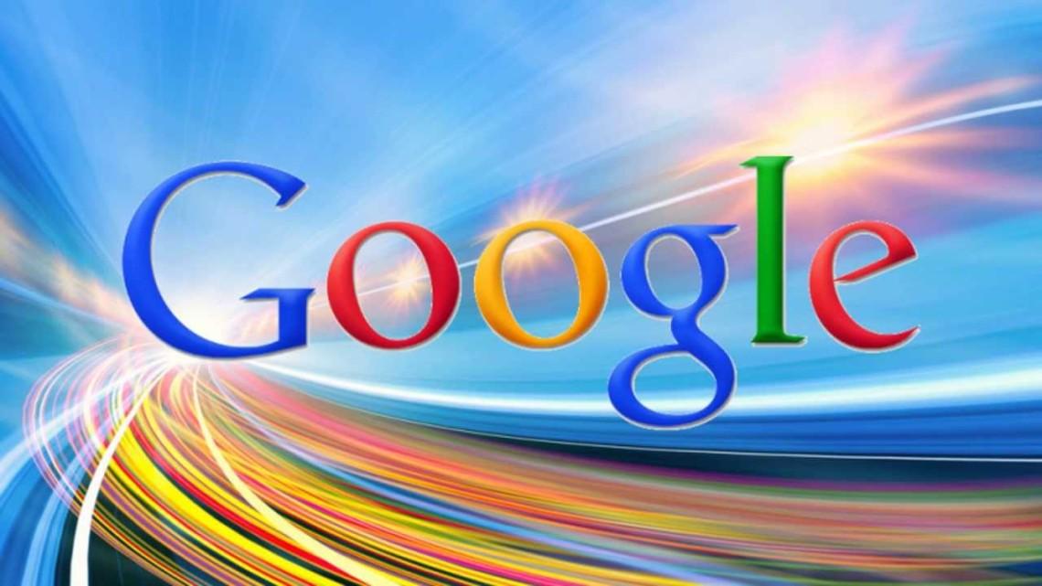 Google Image Callagy Law