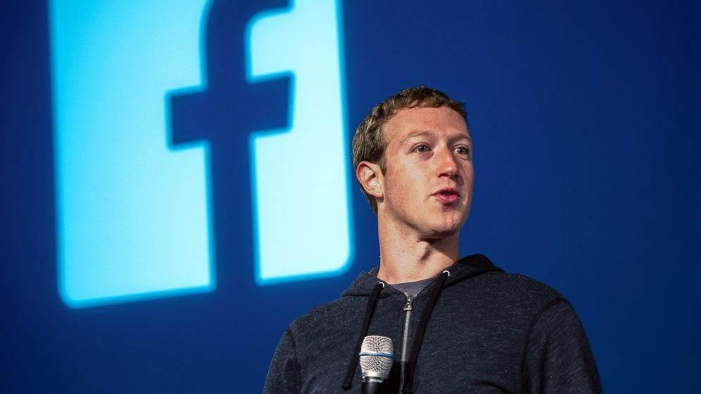 Facebook Callagy Law