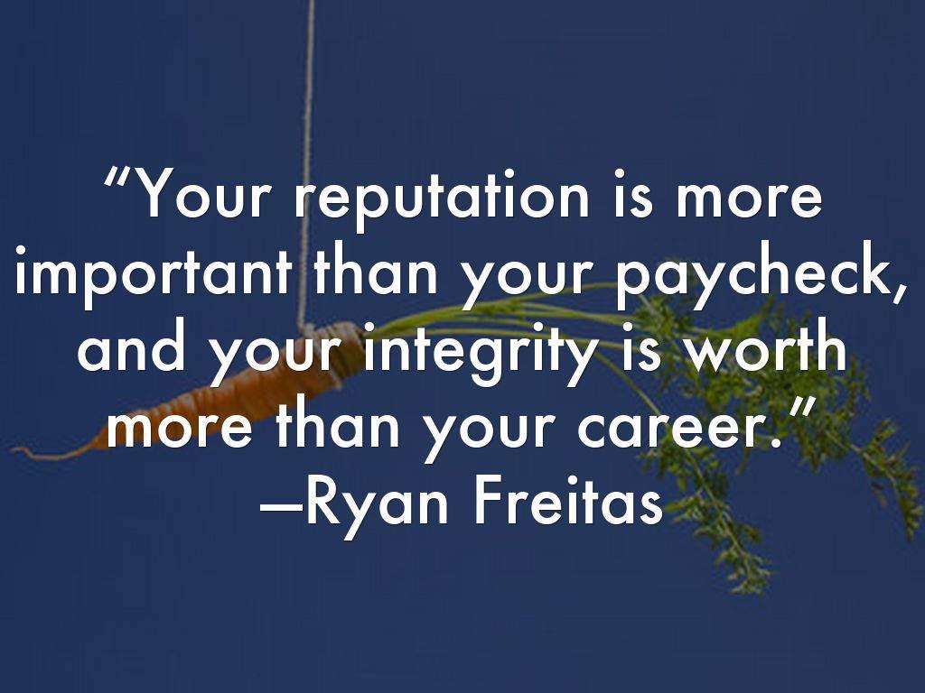 Ryan Freitas Callagy Law Quote
