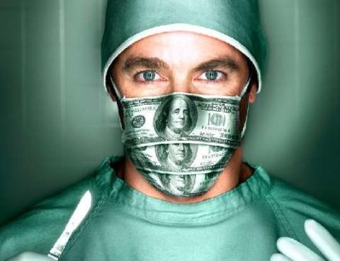 Callagy Law Medical Revenue Recovery