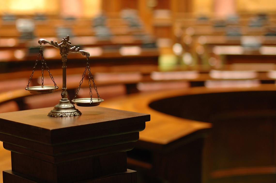 PPO Contracts Callagy Law