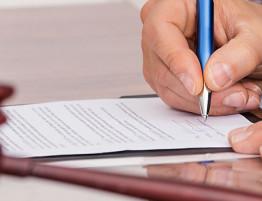 pip arbitration callagy law