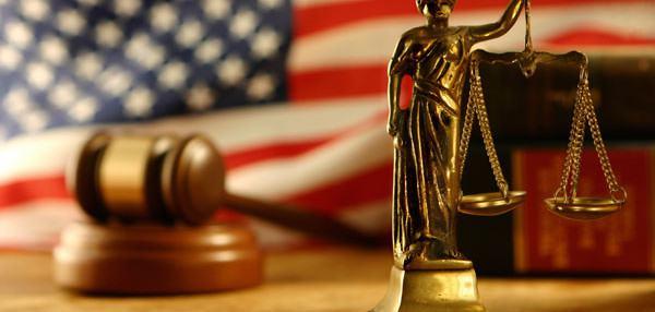 Reimbursement NJ PIP Laws Callagy Law