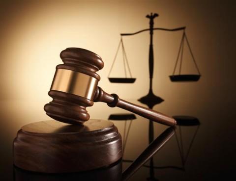 Motion to Amend Callagy Law