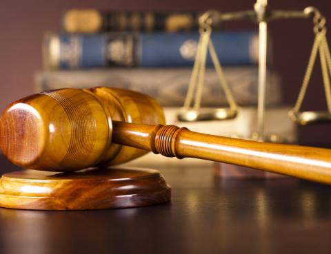 Section 20 Settlements Callagy Law
