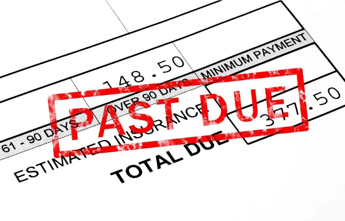 Consumer Debt Collection Callagy Law