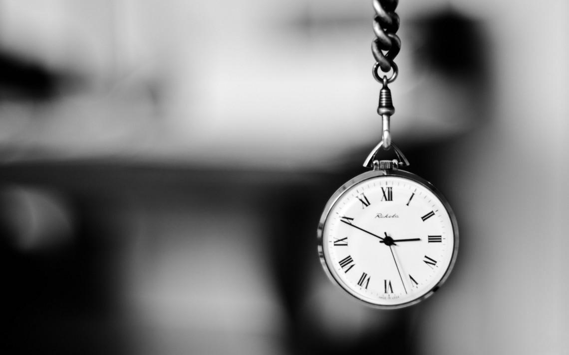 Time Callagy Law