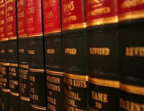 Revenue Codes Callagy Law