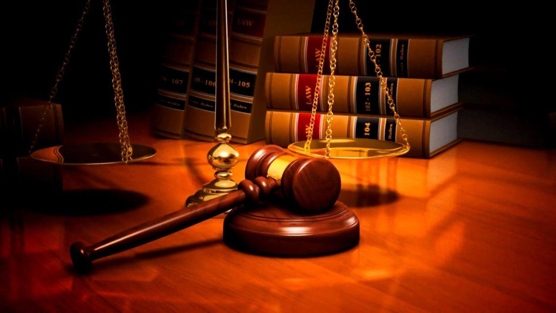 Callagy Law Wichansky Win 27 Million