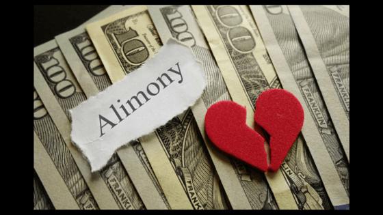 Callagy Law Alimony Family Law