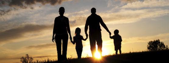 ri-family-law