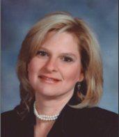Tara McCluskey, Attorney, Callagy Law