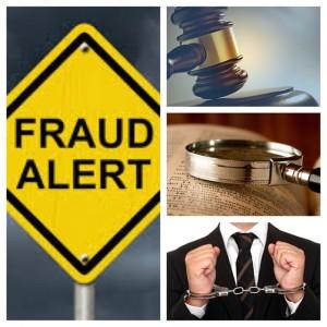 Callagy Law Fraud