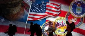Callagy Law Veterans 3 (2)