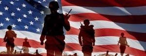 Callagy Law Veterans 5 (1)
