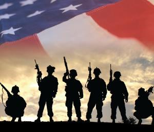 Callagy Law Veterans 6