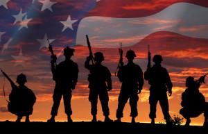 Callagy Law Veterans 7