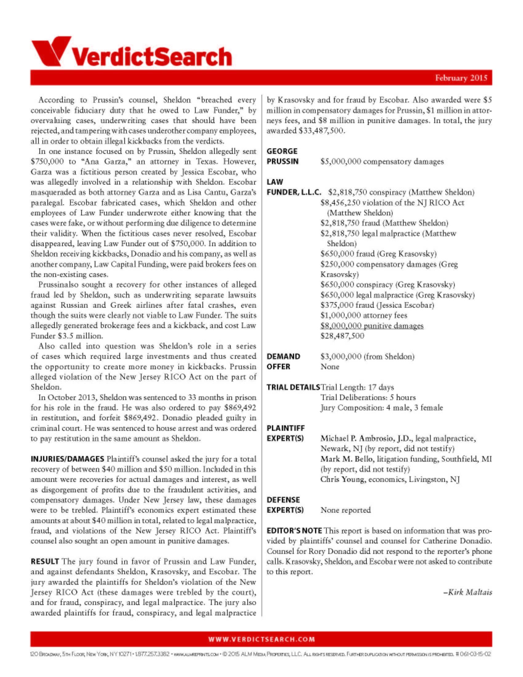Verdict Search Post_Page_2