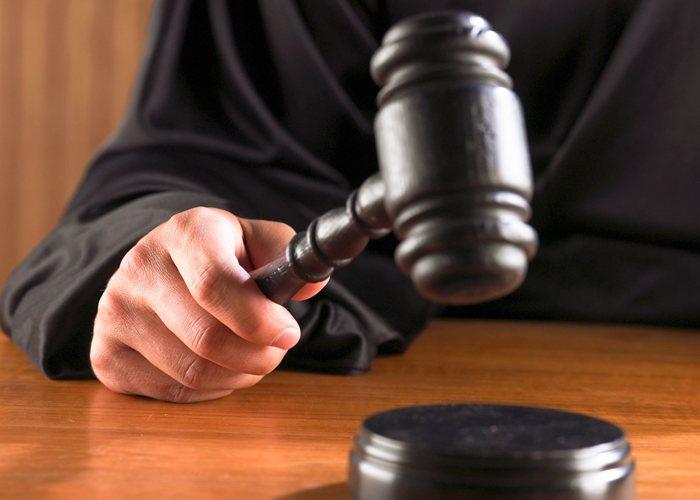 Callagy Law Court Decision