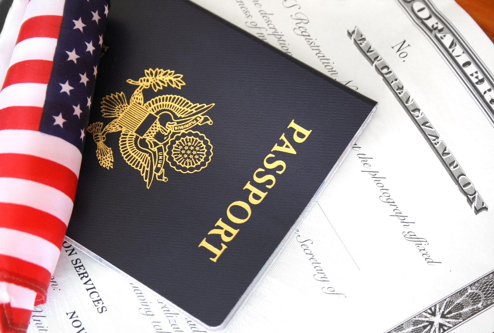 Immigration Callagy Law