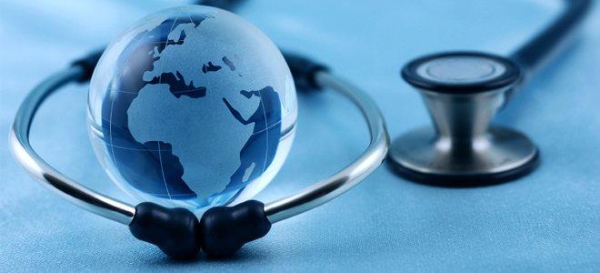 Reimbursement for Hospital Anesthesia Services