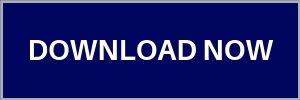 Download Now | Callagy Law