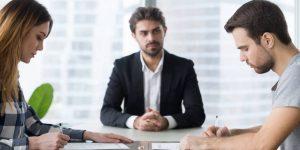 Uncontested divorce in NJ | NJ divorce laws | Callagy Law