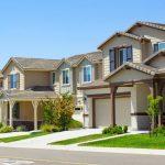 NJ Habitability Law | Uninhabitable Living Conditions | Callagy Law of New Jersey
