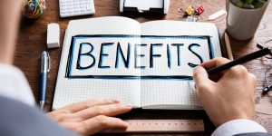Assignment of Benefits Form | Personal Injury Protection Coverage | Callagy Law of New Jersey